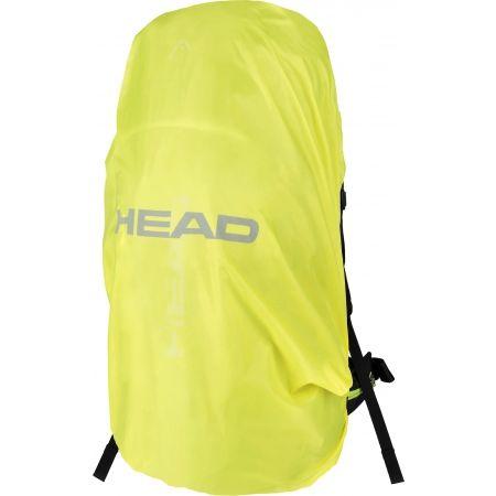 Turistický batoh - Head CALDER 50 - 7