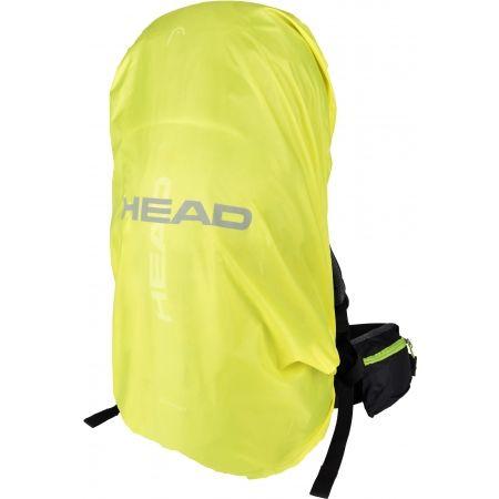 Plecak turystyczny - Head DEACON 50 - 7