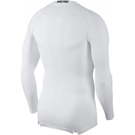 1a5f7f6cac87 Pánske tričko - Nike PRO TOP - 2