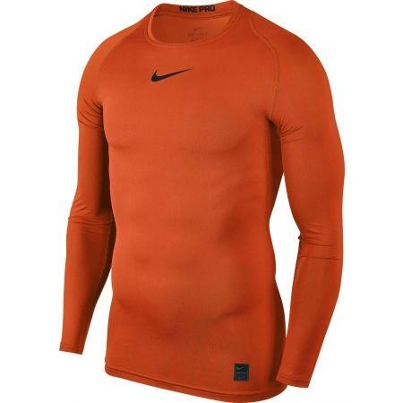 Tricou de bărbați - Nike PRO TOP - 1