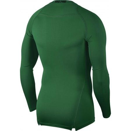 Tricou de bărbați - Nike PRO TOP - 2