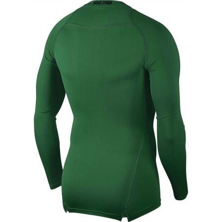 Pánske tričko - Nike PRO TOP - 2