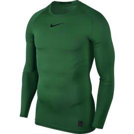 Nike PRO TOP - Pánské triko