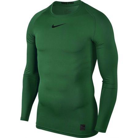 Pánske tričko - Nike PRO TOP - 1