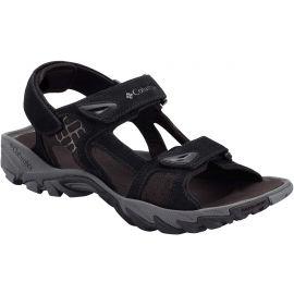 Columbia STRADA ALTA - Мъжки сандали за дейности на открито