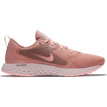 new style c5e6d 700fb Womens running shoes - Nike REBEL LEGEND REACT - 1