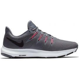 Nike QUEST W