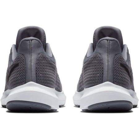 Dámská běžecká obuv - Nike QUEST W - 6 aeb8316c344