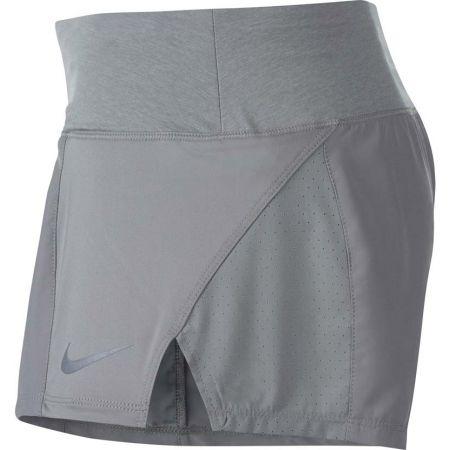 Dámské šortky - Nike DRY SHORT CREW 2 - 3