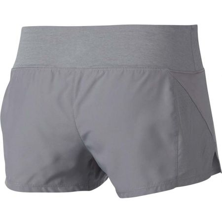 Dámské šortky - Nike DRY SHORT CREW 2 - 2