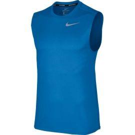 Nike RUN TOP SLV