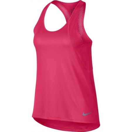 Maieu sport de damă - Nike RUN TANK - 1
