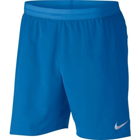 88917c6a7492 Men s sports shorts - Nike FLX STRIDE SHORT BF 7IN - 1
