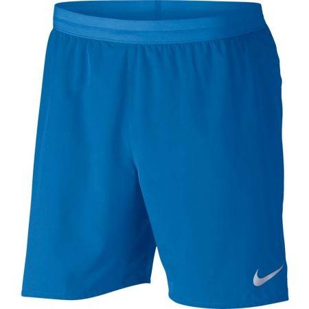 Nike FLX STRIDE SHORT BF 7IN - Pánske šortky