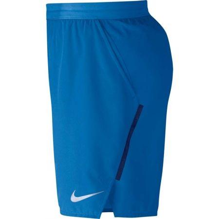 Pánské sportovní šortky - Nike FLX STRIDE SHORT BF 7IN - 3