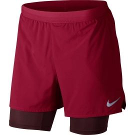Nike FLX STRIDE 2IN1 SHORT 5IN
