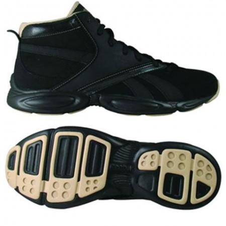 STUDIO BEAT III MID - Dámská fitness obuv - Reebok STUDIO BEAT III MID d26ef629441