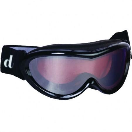 DAZ ladies - Dámské lyžiarské okuliare - Blizzard DAZ ladies a5d26ac1db5