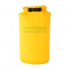 Miton STINGRAY 30l - Worek wodoodporny