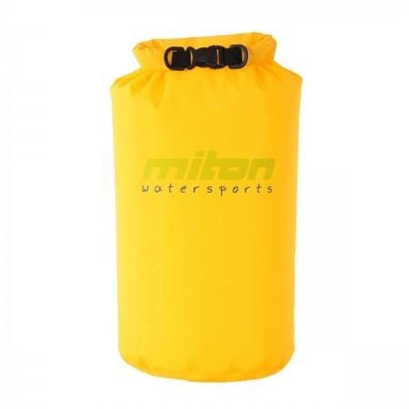 STINGRAY 30l - Boat sack - Miton STINGRAY 30l