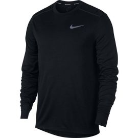 Nike PACER TOP CREW