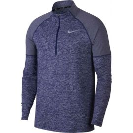 Nike ELMNT TOP HZ 2.0 - Men's running T-shirt