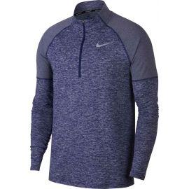 Nike ELMNT TOP HZ 2.0 - Мъжка блуза за бягане