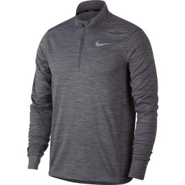 Nike PACER TOP HZ - Men's running T-shirt