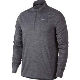 Nike PACER TOP HZ - Koszulka do biegania męska