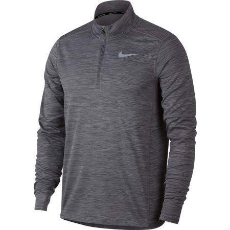 Nike PACER TOP HZ - Tricou alergare bărbați