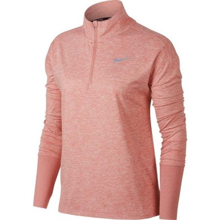 Nike ELMNT TOP HZ W |