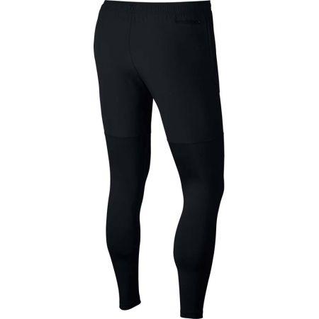 Мъжко долнище за бягане - Nike ESSNTL HYBRID PANT - 2