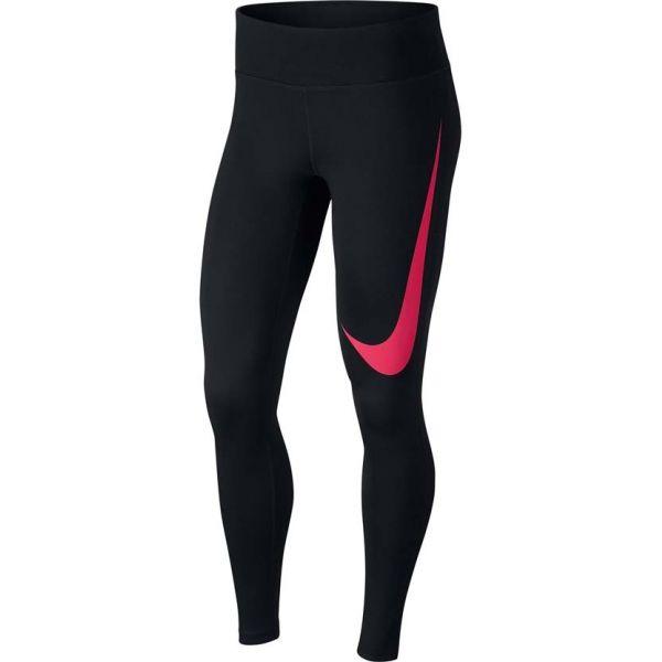 Nike ESSNTL TGHT HBR - Dámske bežecké legíny