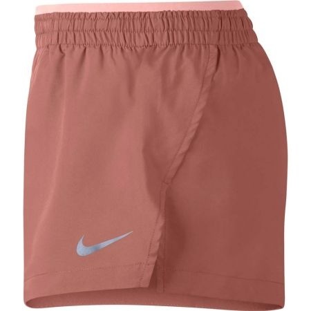 Șort de alergare damă - Nike ELEVATE SHORT 3IN - 3