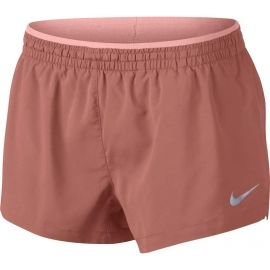Nike ELEVATE SHORT 3IN - Șort de alergare damă