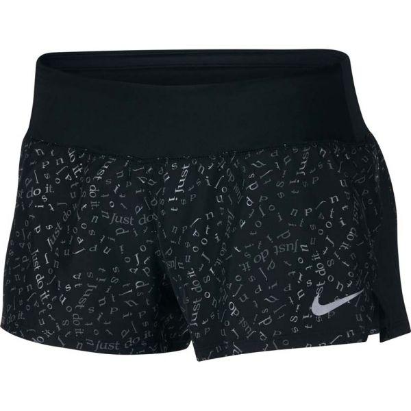 Nike NK CREW SHORT JDI - Dámske bežecké šortky