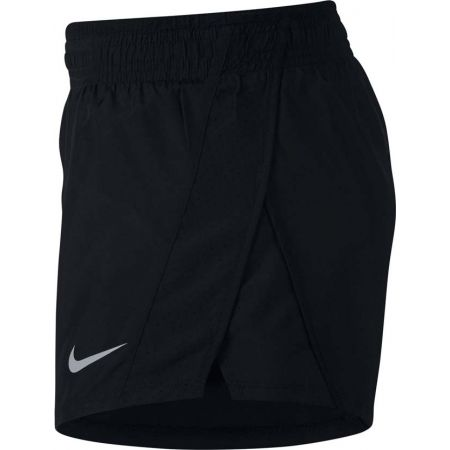 Dámské běžecké kraťasy - Nike 10K SHORT - 3