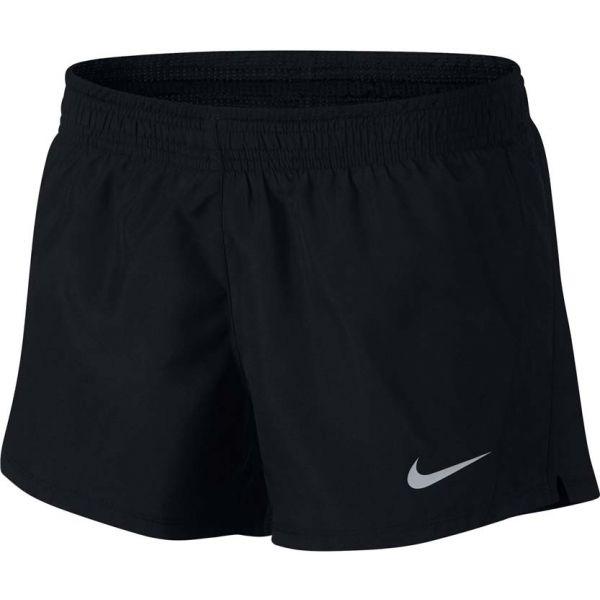Nike 10K SHORT - Dámske bežecké kraťasy