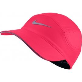 Nike AROBILL CAP TW ELITE - Damen Laufcap