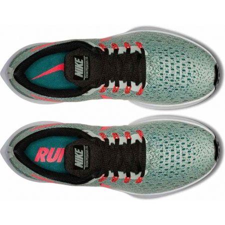 Дамски обувки за бягане - Nike AIR ZOOM PEGASUS 35 - 4