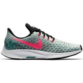 Nike AIR ZOOM PEGASUS 35 - Women's running shoes