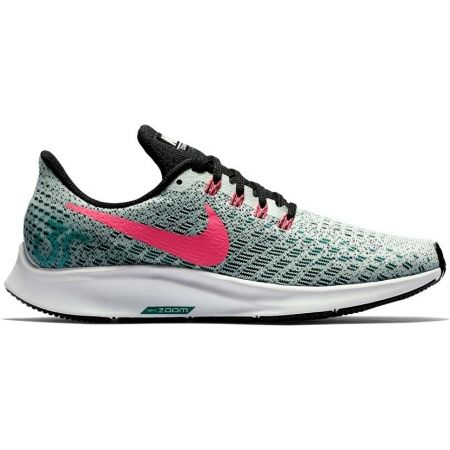 c9011047100f3 Women s running shoes - Nike AIR ZOOM PEGASUS 35 - 1