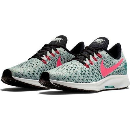 Дамски обувки за бягане - Nike AIR ZOOM PEGASUS 35 - 3