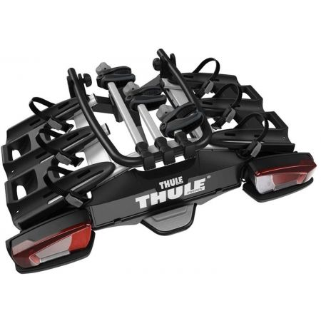 thule velocompact 3 bike 13 pin. Black Bedroom Furniture Sets. Home Design Ideas