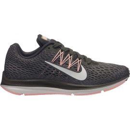 Nike AIR ZOOM WINFLO 5 - Dámska bežecká obuv