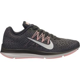 Nike AIR ZOOM WINFLO 5 - Дамски обувки за бягане
