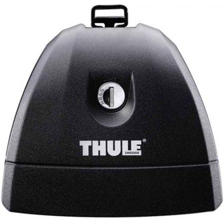 Patka pro nosiče kol - THULE RAPID SYSTEM 751 - 2