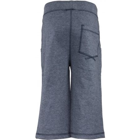 Detské šortky - ALPINE PRO HASIO - 2