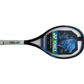 Yonex EZONE 100 LITE - Tennis racquet