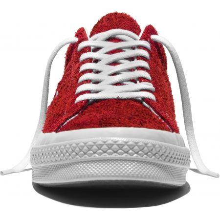 Pánské nízké tenisky - Converse ONE STAR - 3